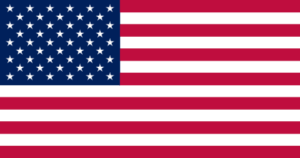 united states flag hex rgb cmyk pms