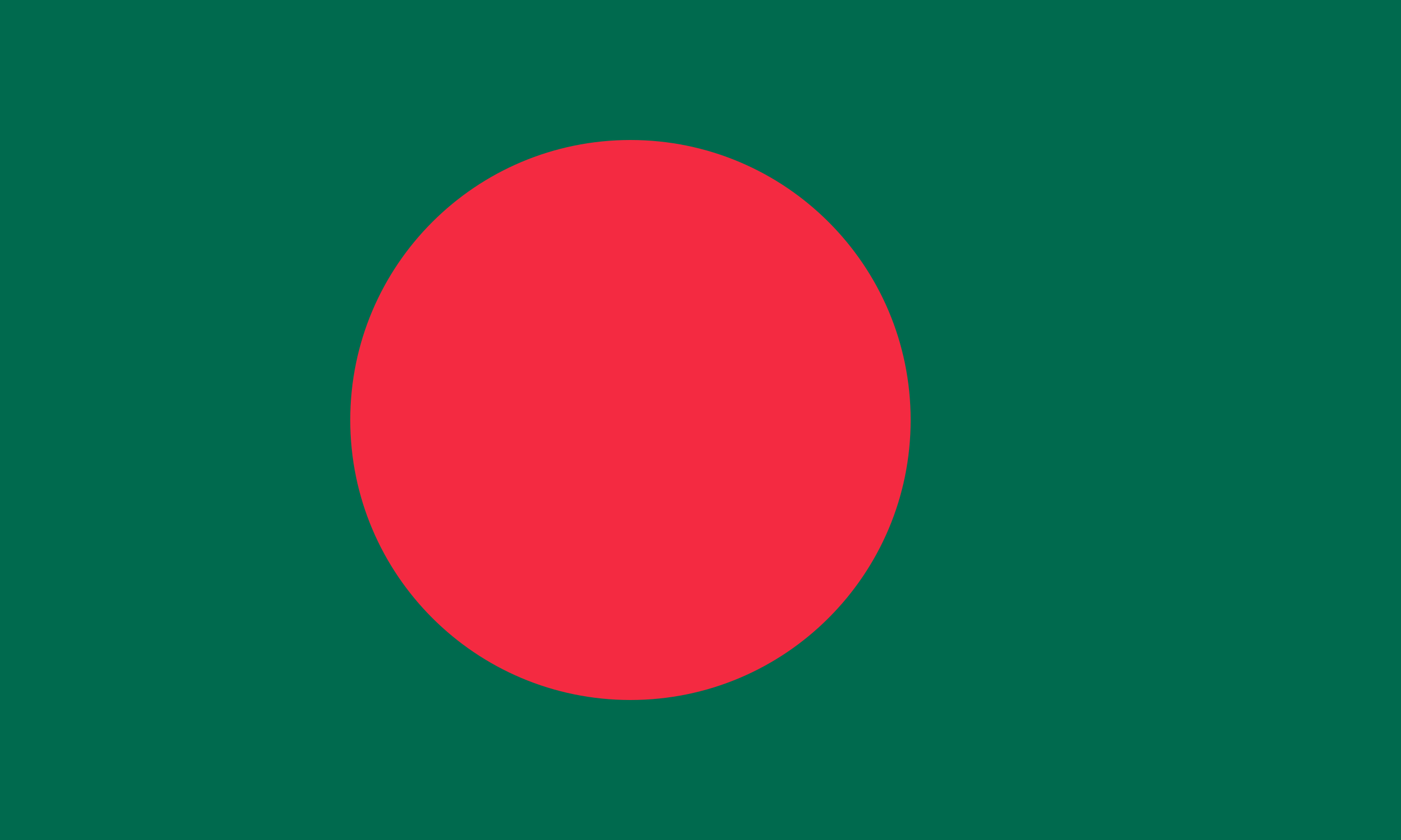 Bangladesh Flag Color Codes - Flag Color - Hex, RGB, CMYK