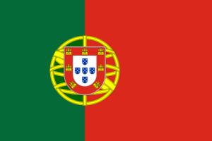 portugal flag hex rgb cmyk