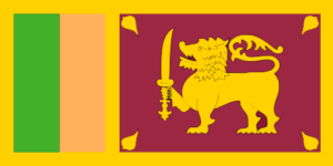 sri lanka flag hex rgb cmyk