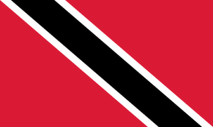 trinidad and tobago rgb